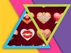 Идеи Подарков на День Влюбленных - 1