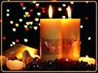 Идеи Подарков на День Влюбленных — 2