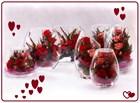 Идеи Подарков на День Влюбленных — 3