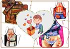 Идеи Подарков на День Влюбленных — 4