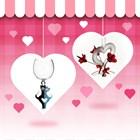 Идеи Подарков на День Влюбленных — 5