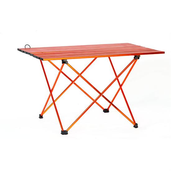 Стол складной туристический Orange, большой