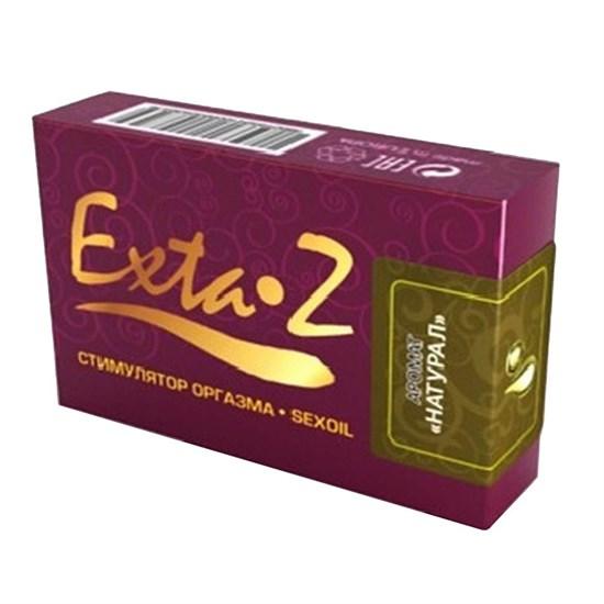 Exta-Z натурал