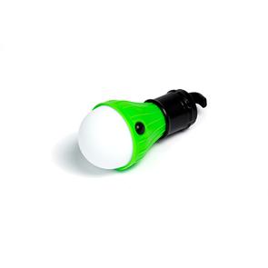 Кэмпинговый фонарь водонепроницаемый