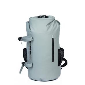 Рюкзак туристический Gray, 30 л