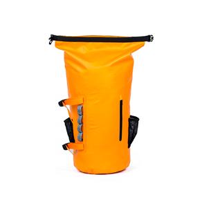 Рюкзак походный Orange, 30 л