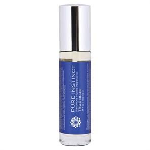 {{photo.Alt || photo.Description || 'Обогащенное парфюмерное масло PURE INSTINCT для двоих - 10,2 мл.'}}