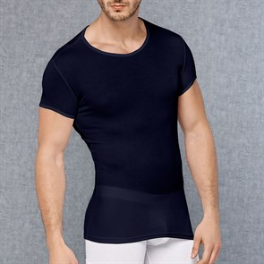 {{photo.Alt || photo.Description || 'Мужская обтягивающая футболка в мелкий рубчик'}}
