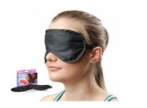 Аппликатор офтальмологический магнитоэластичный «Очки магнитные»