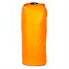 Сумка-баул водонепроницаемая Orange, 80 литров