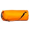 Сумка-баул водонепроницаемая Orange, 80 л: вид с боку