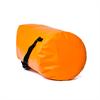 Сумка-баул водонепроницаемая Orange, 80 л: диаметр