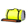 Термосумка походная Yellow, 60 л