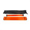 Стол складной туристический Orange: в сложенном состоянии