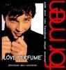 """Концентрат мужских феромонов """"Love Perfume"""" с элитным ароматом"""
